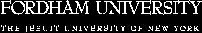 fordham university